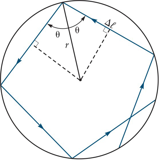 draw vector diagram in physics
