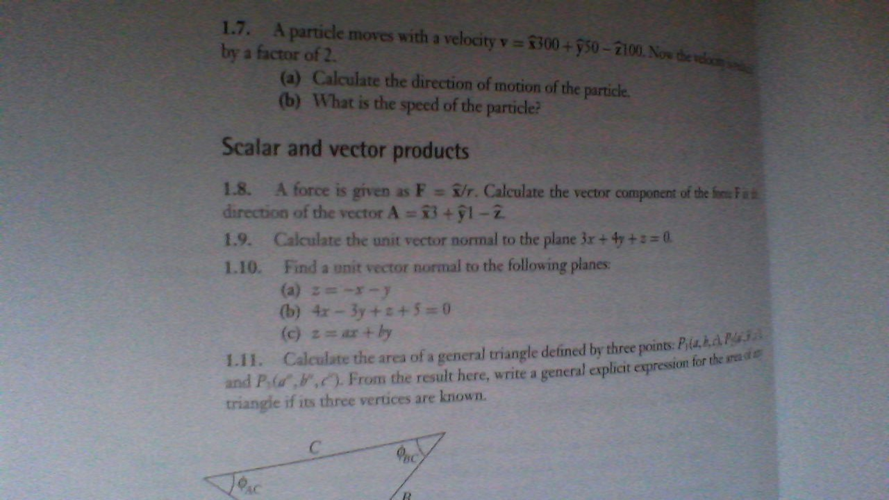 Can someone answer 1.8 please in the pic...