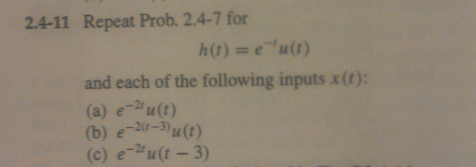 I have part a, but I am not sure how to do part b