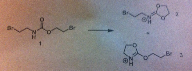 Help with coursework b 2017 chemistry