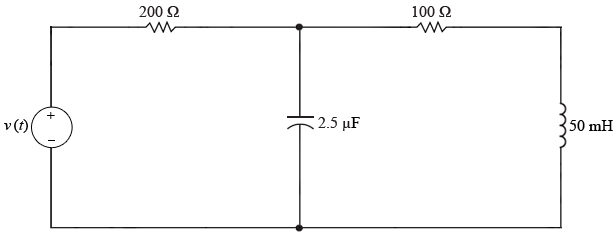 knowing how to analyze circuits with sinusoidal so