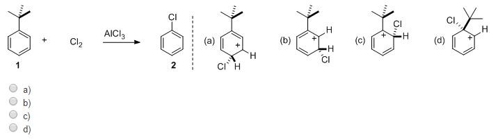 Butylbenzene