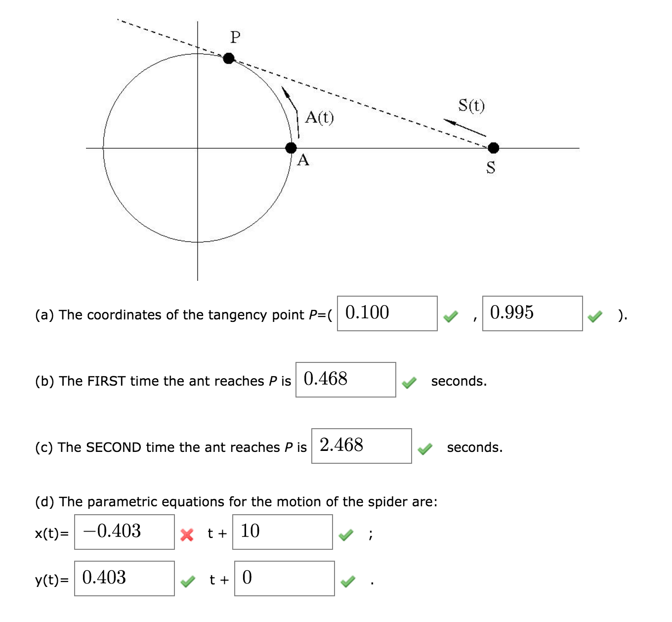 unit circle questions with answers special triangles unit circle with video lessons worksheets. Black Bedroom Furniture Sets. Home Design Ideas