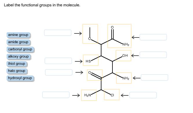 Chemistry Archive | September 30, 2012 | Chegg.com