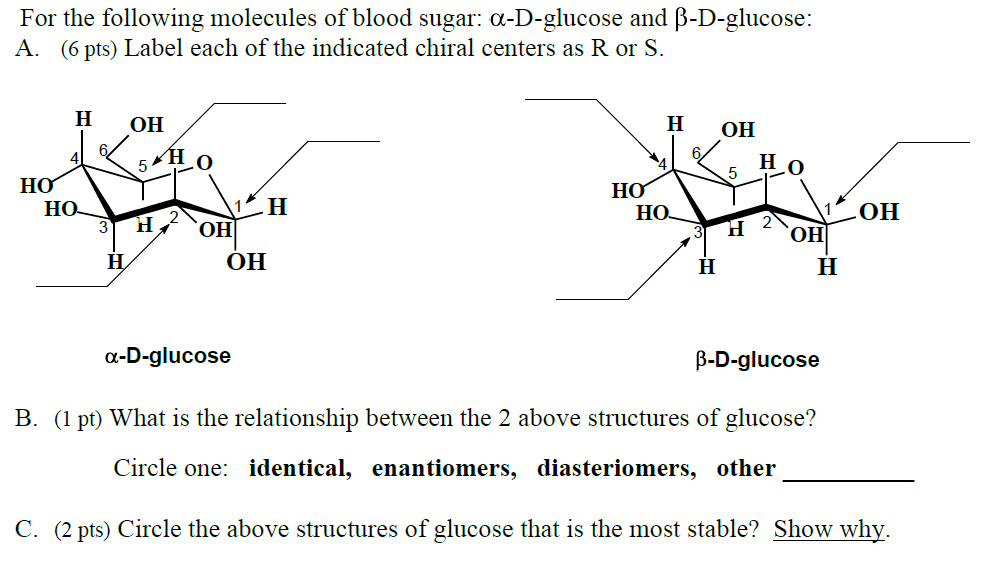 alpha d glucose and beta relationship help