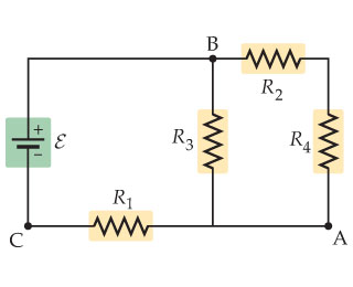 Consider the circuit shown in the figure(Figure 1)