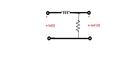 For each of the two networks (a) write a transfer