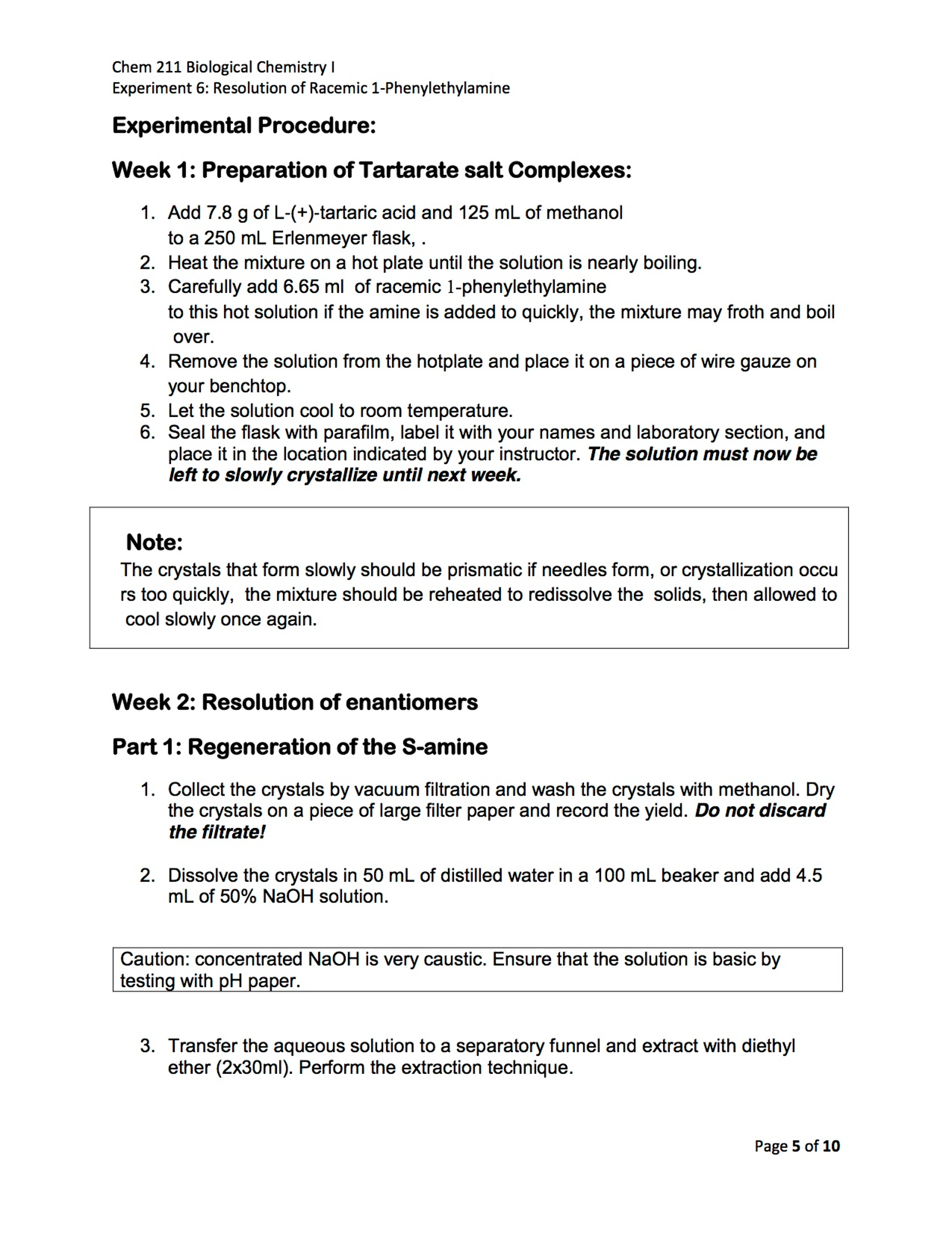 lab 3 questions and answers Our cisco 300-115 reliable exam lab questions exam training materials contains questions and answers our experienced team of it experts through their own knowledge and experience continue to explore the exam information it contains the real exam questions, if you want to participate in the cisco 3.