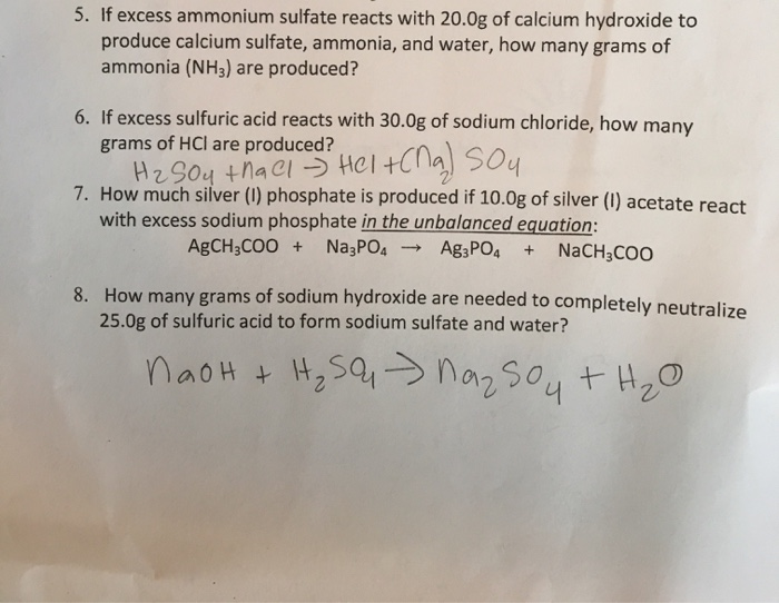 Buying Term Papers Wrong Ammonia Hydroxide Airborne Homework Help