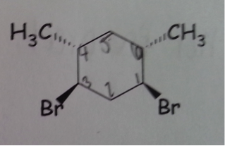 how to draw enantiomers and diastereomers