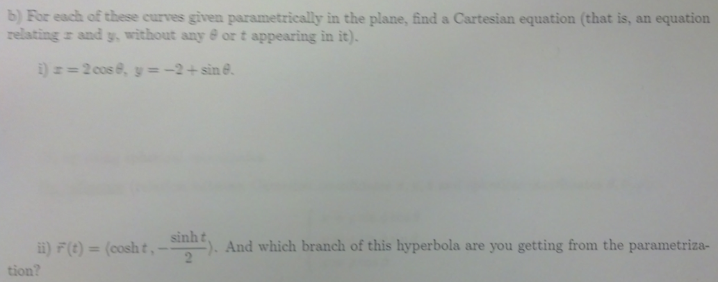 how to find the gradient on a cartesian plane