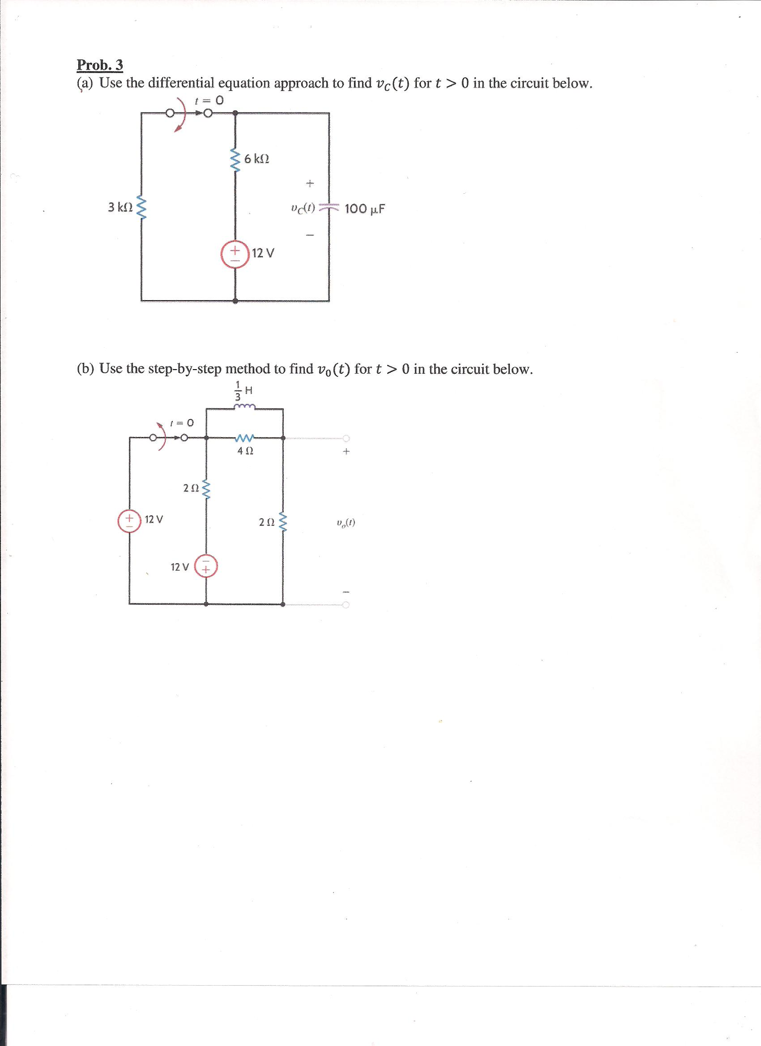 Definition of ohm 39 s law for Electrical motor controls for integrated systems 4th edition