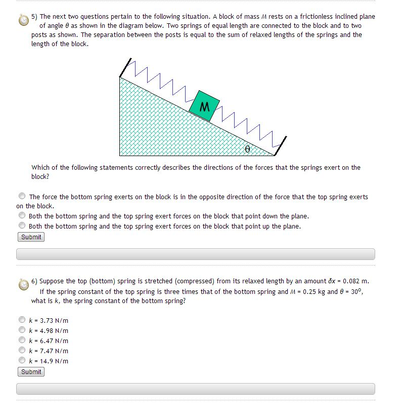 Physical Science Chapter 1 Lesson 3 Flashcards  Quizlet