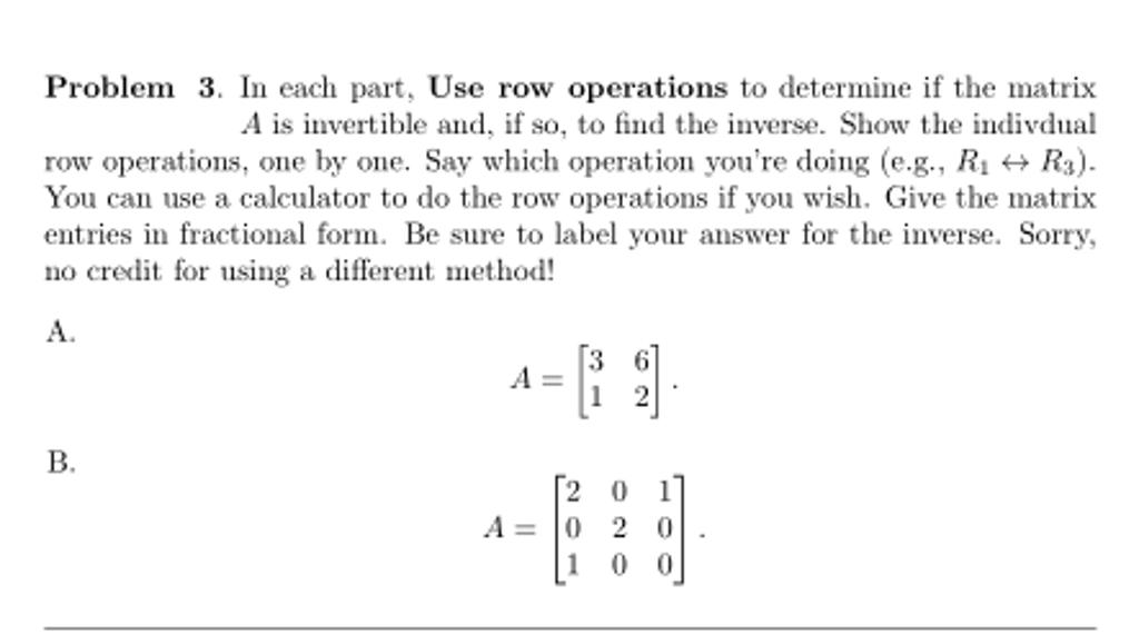 Algebra I problem i need help ?