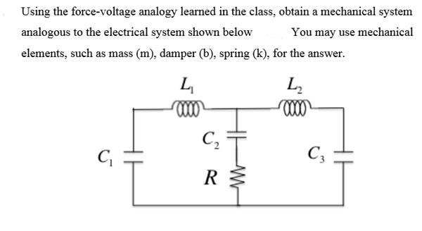 electrical engineering career  diagram  auto wiring diagram