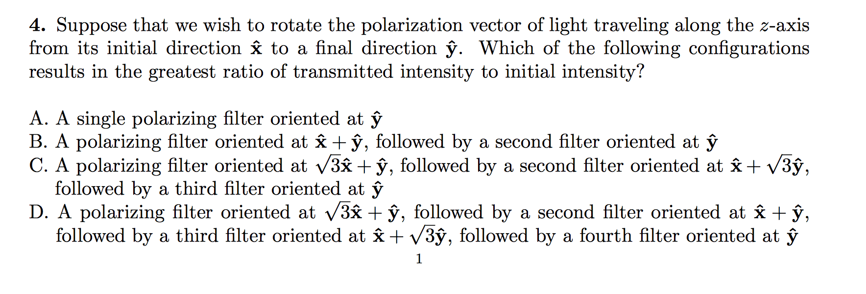 Can someone explain this question too me?