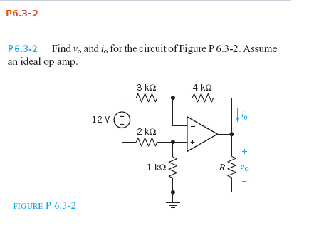 Find the voltage and current first , then answer t