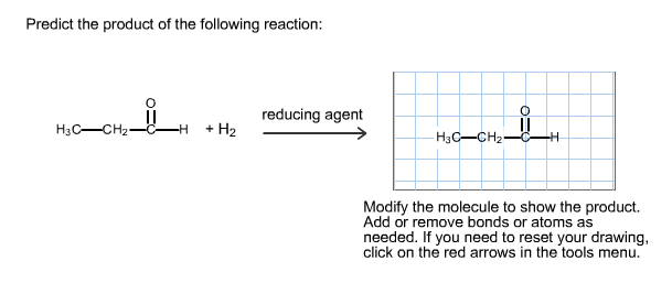 Predict the product of the following reaction: Mo