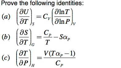 I tried to prove these identities by using Maxwell