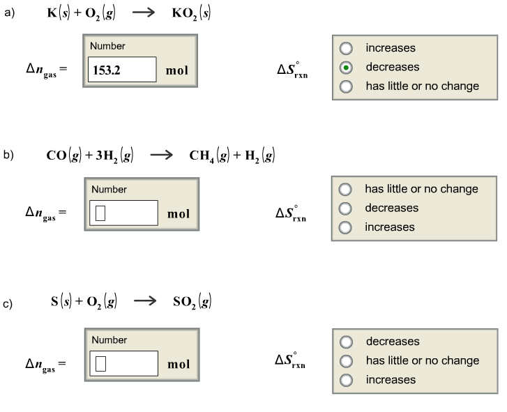 determine the number of moles for In chemistry and physics, the avogadro constant, named after scientist amedeo  avogadro, is the number of constituent particles, usually atoms or molecules, that  are contained in the amount of substance given by one mole  air by a method  that is equivalent to calculating the number of particles in a given volume of gas.