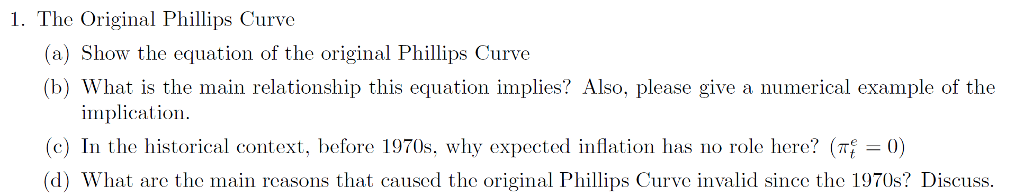 Questions tagged [numerical-methods]