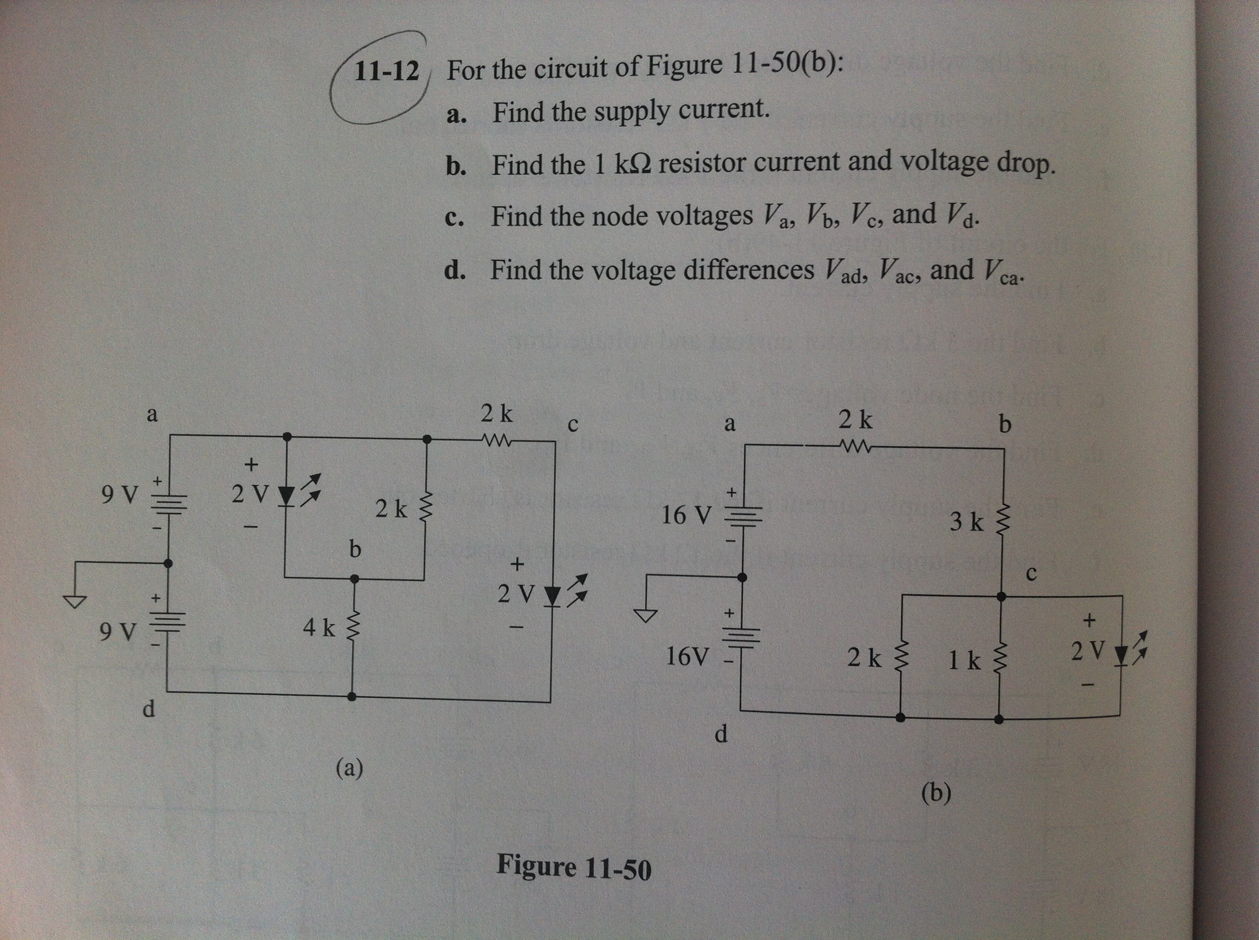 in the picture below there is a figure 11-50 (b) t