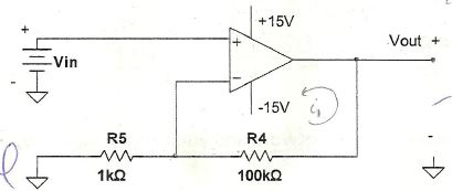 For the circuit below: Determine the closed-loop