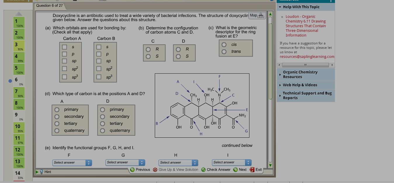 modafinil fixed drug eruption