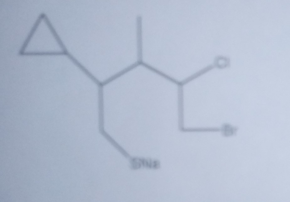 simple synthesis 4-metylometkatynon form 2 bromo 4 metylopropiofenon Yield: 4 allowing crystals to precipitate and then acidified with 2x15ml dilute hcl4g (50mmol) 2-bromo-4'-methylpropiophenone in 25ml toluene held at 20oc was added over 5 minutes forming a homogenous solution and the remaining freebase extracted with 2x20ml toluene 65g methylamine hcl in 15ml water.