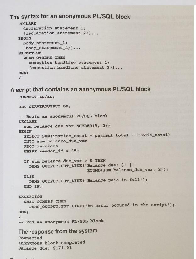 Aufruf von Skriptsprachen in NI TestStand