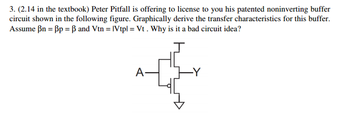 how to get c license for electrical engineer in tamilnadu