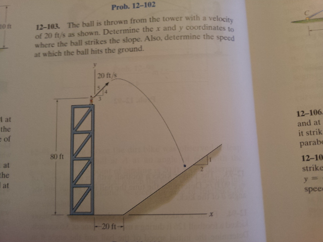 I am stuck on this problem because i dont know how