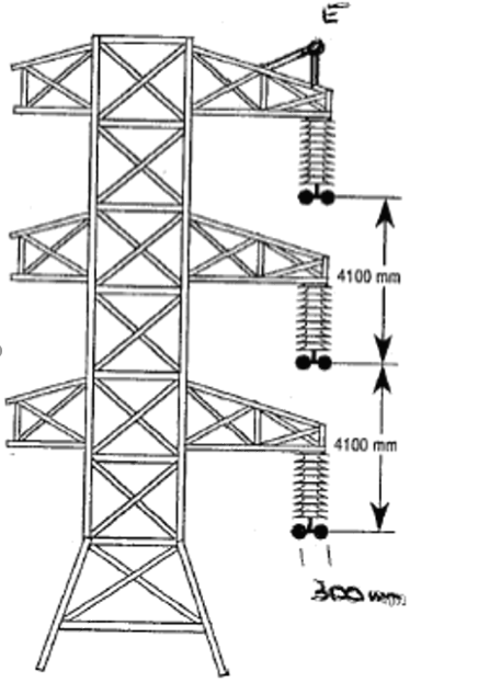 solved  consider the 132 kv  double
