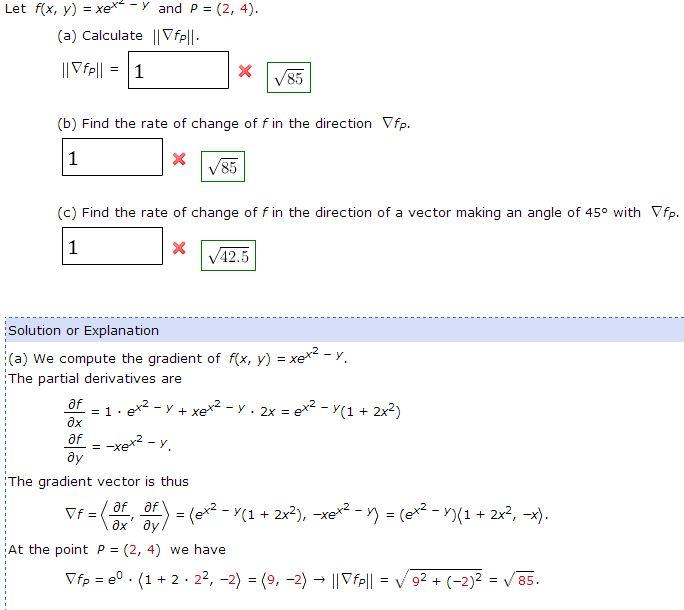 ivf homework help