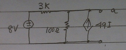 Please explain steps as thoroughly as possible