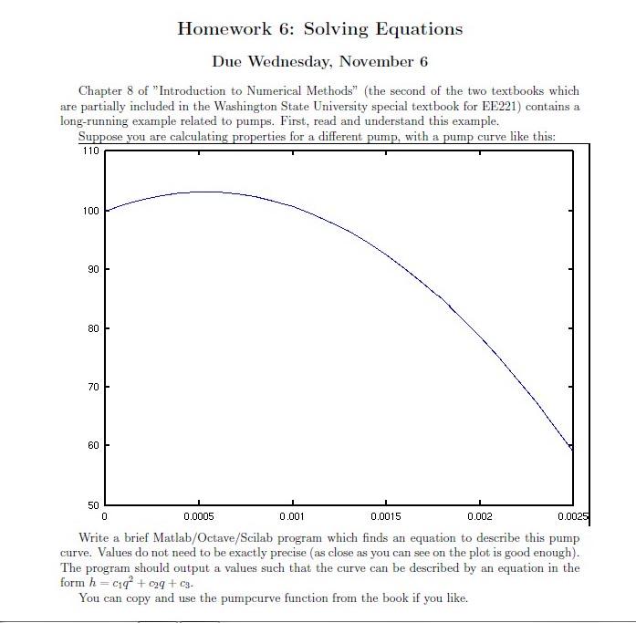Wondering 'who can do my math homework?'- TopHomeworkhelper.com can