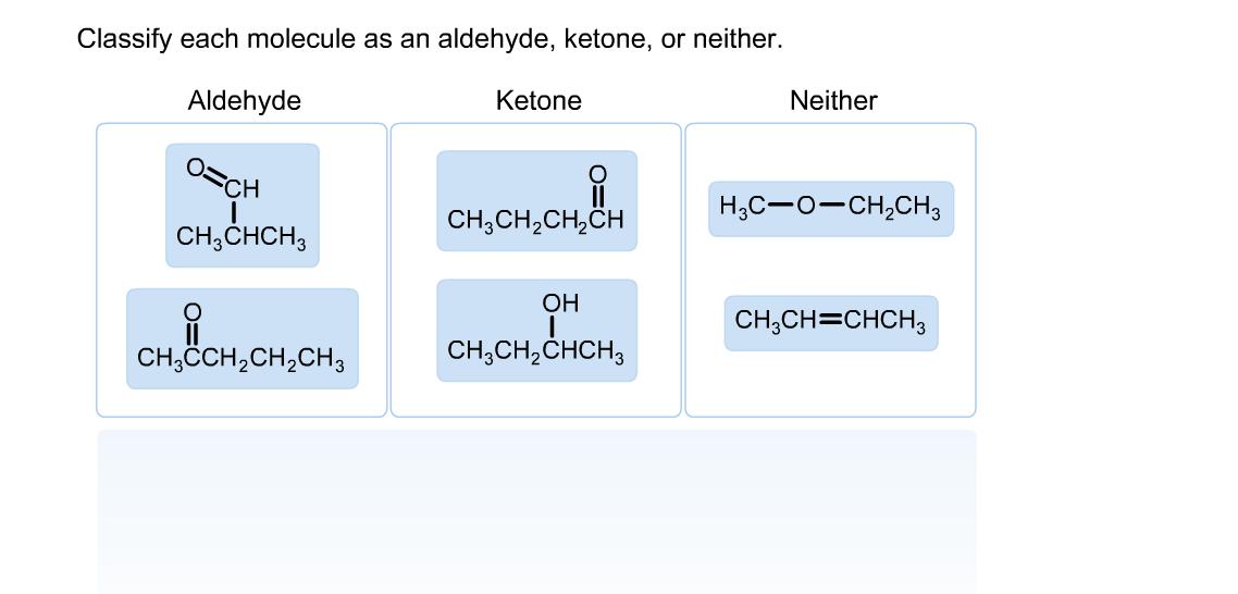 chemistry help textbook