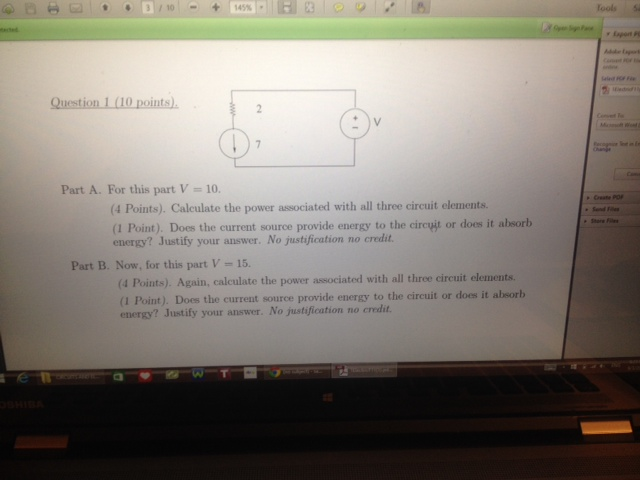 Help? best answer gets 10 points.?