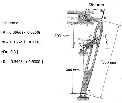 vector mechanics for engineers statics 9th edition pdf free download