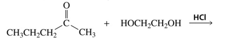 Calculate ph of diluted buffer