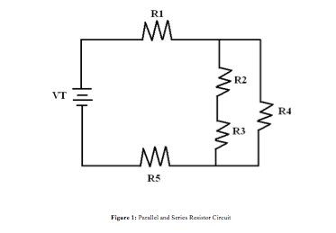 2. For the circuit shown below, explain how can th