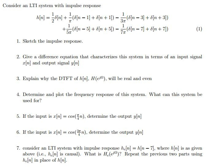 Please help me with solving the bottom problems si