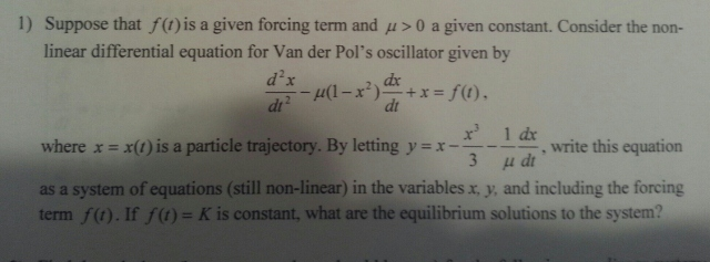 Any help with this. I do not know even how to begi