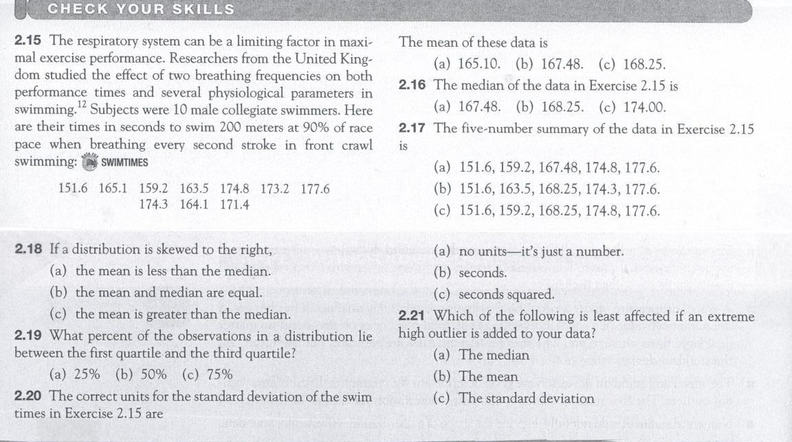 video surveillance research paper