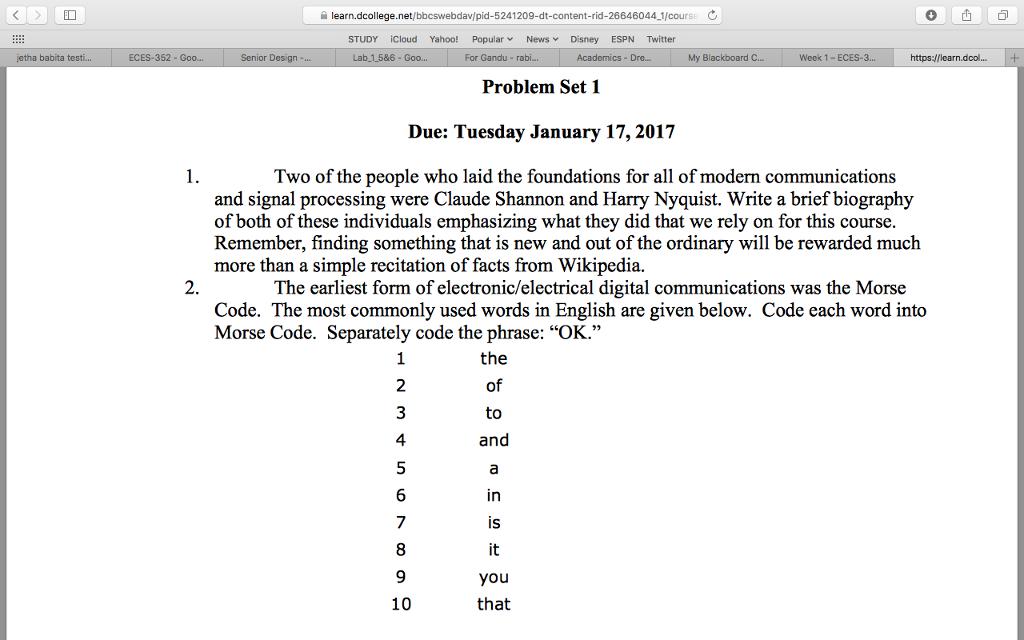 wiley plus homework answers