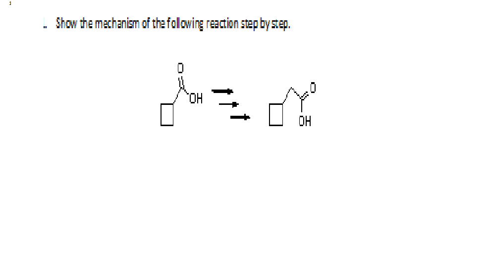 Chemistry archive may 12 2014 for Chemistry reaction calculator fort de france