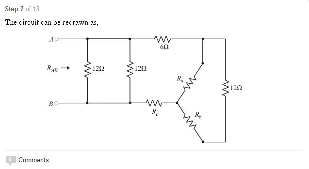 Basic Engineering Circuit Analysis 8th Ed Solutions