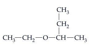 What is the IUPAC name for the compound shown here