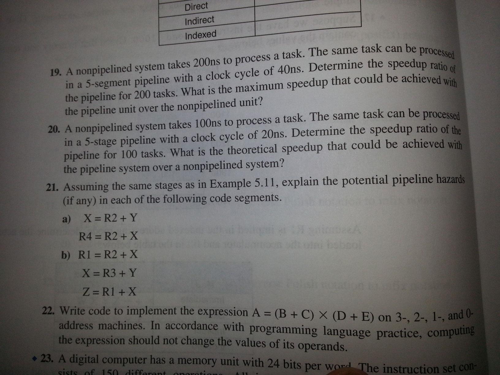 Homework help 7-10