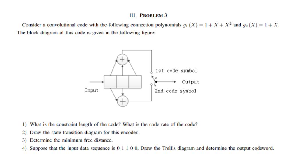 Tutorial 12 – Convolutional Coding and Decoding Made Easy